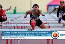 Dedeh Erawati