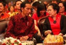Photo of Media Survei Nasional: Jokowi Masih Belum Aman