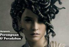 Photo of Skriptoria: Perempuan dan Peradaban