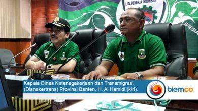 Photo of LPI Zona Banten Resmi Dibuka, Hamidi: Ini adalah Gairah dan Harapan Baru untuk Masa Depan Anak-anak Provinsi Banten