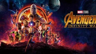 Photo of Avengers: Infinity War, Sudah Rilis di Bioskop!