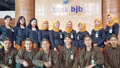 Photo of Lowongan Kerja Bank BJB, Buruan Daftar!