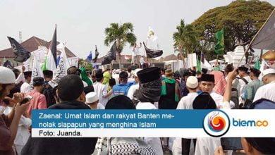 FPBUI Banten