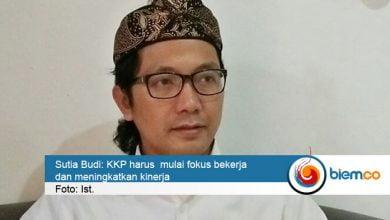 Photo of Sutia Budi: KKP Gagal Bangun dan Sejahterakan Nelayan