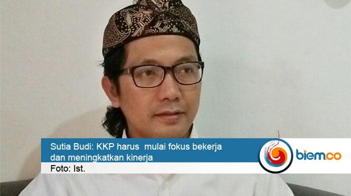 INDONESIA MARITIME FORUM