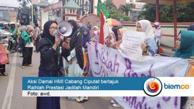 Photo of Restiana: Seharusnya, Kaum Perempuan Bisa Implementasikan Perjuangan R.A. Kartini