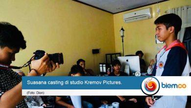 Kremov Pictures