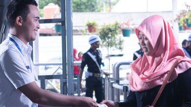 Photo of Tips Berburu Tiket Kereta Api Tambahan Lebaran 2018