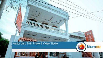 Photo of Twin Tawarkan Diskon 50% di Momen Soft Opening
