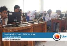 Photo of Beginilah Mekanisme Ujian Nasional Berbasis Komputer