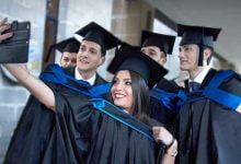 Photo of Peluang! Tawaran Beasiswa S2 dari Pemerintah Malta