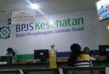 Photo of Hasil Audit BPKP, BPJS Masih Defisit