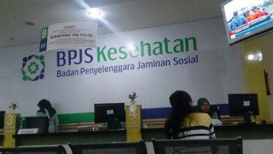 Photo of BPJS Cabut Kontrak Kerja Sama dengan Beberapa Rumah Sakit ini
