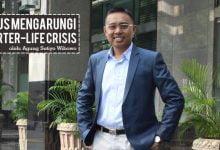Agung Setiyo Wibowo