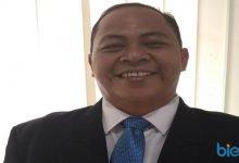 Christian Dewanto