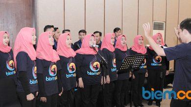 Orkestra Gita Bahana Nusantara