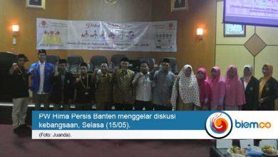 Hima Persis Banten