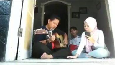 Photo of Video: Santai Bersama biem.co