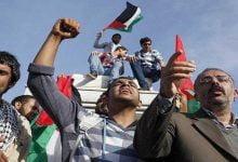 Photo of 14 Mei Menjadi Hari Paling Mematikan di Gaza