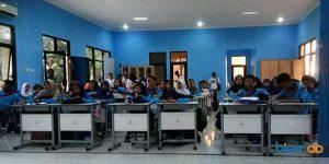 Duta Anak Banten