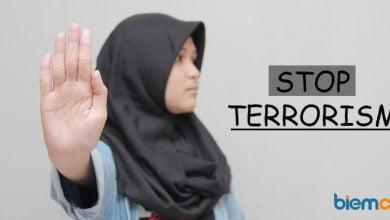 Photo of Kemdikbud Beri Panduan Cara Bicara Kejahatan Terorisme pada Anak