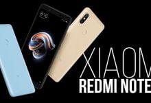 Photo of Xiaomi Redmi Note 5, Flagship-level AI Dual Camera dengan Harga Terjangkau