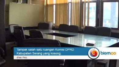 Kantor Dewan