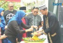 Photo of Reuni Silver Alumni SMAN 1 Kota Serang 93′