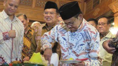 Photo of BJ Habibie Ulang Tahun ke-82, Ucapan dan Doa Mengalir di Linimasa Twitter