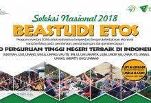 Beastudi Etos