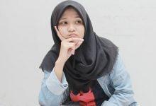 Photo of Tak Terasa Libur Panjang Usai, Mager Melanda