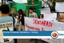 KMP Serang