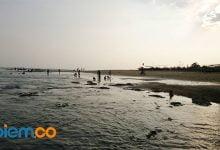Pantai Batu Sahulu
