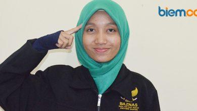 Baznas Provinsi Banten