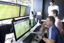Photo of Inilah Teknologi Canggih VAR Di Piala Dunia 2018