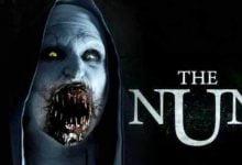 Photo of Review Film The Nun: Film Horor yang Religius
