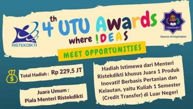 Universitas Teuku Umar