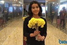 Photo of Aryzza Ramadhanny: Berkarier di Dunia Akting