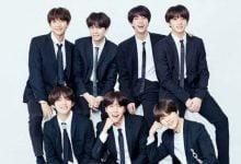 Photo of BTS Torehkan Prestasi Sebagai Top 1 Album Billboard 200 Chart