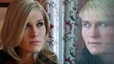 Photo of WHO: Transgender Bukan Gangguan Mental