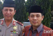 """Photo of Soal Acara Penobatan Waria Banten 2018, Fatah Sulaiman: """"Ini Fenomena Infiltrasi Budaya yang Bertentangan dengan Nilai-nilai Bangsa dan Agama"""""""