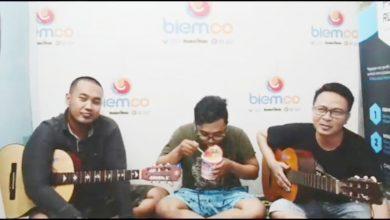Photo of Video: biem Santai ~ Tips Move on ala Redaksi biem.co