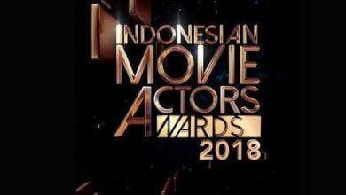 ima awards 2018