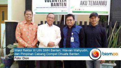 Photo of Rumah Konseling Terbuka untuk Melakukan Kegiatan Positif Anak dan Remaja