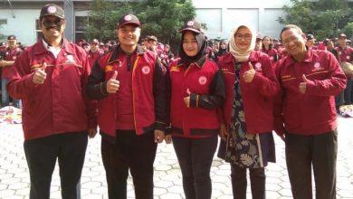 Universitas Bina Bangsa