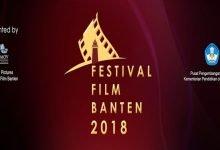 festival film banten 2018