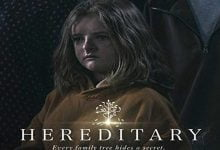 review film hereditary