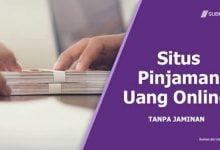 Photo of Maraknya Pinjaman Uang Online, Satgas Waspada Investasi Pinta Masyarakan Agar Berhati-hati