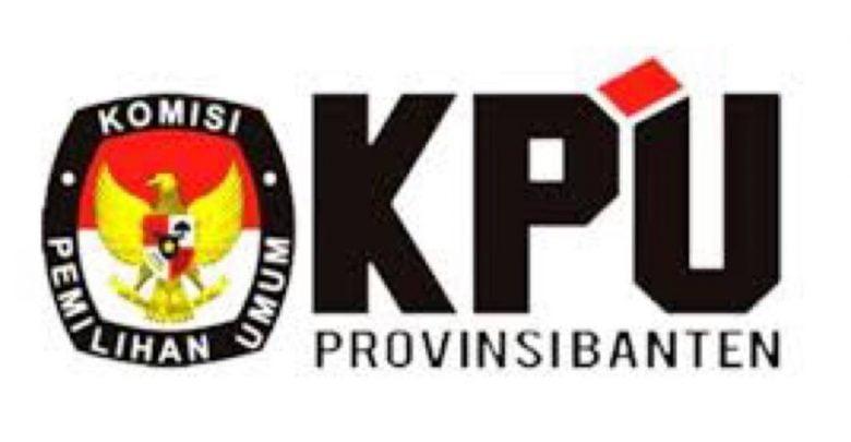 Kpu Banten Berikut Nama Nama Pendaftar Calon Anggota Dpd Ri Biem Co