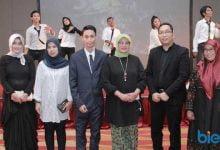 Photo of Festival Film Banten 2018 Sukses Digelar di Cilegon